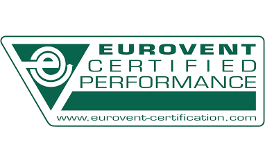 certificates_eurovent.png