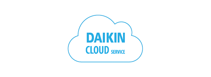 Service Cloud Daikin