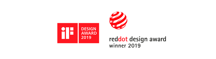 reddot-design-award-2019-and-IF-710x196.png