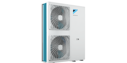 daikin-altherma-3-wall-mounted-unit-WH-F.png